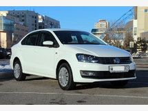 Volkswagen Polo 2015 ����� ��������� | ���� ����������: 13.03.2016