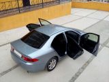 Ялта Хонда Аккорд 2004