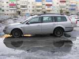 Анжеро-Судженск Форд Мондео 2001