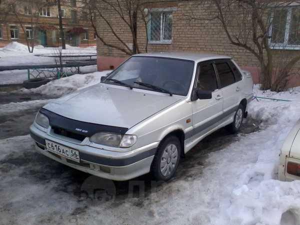 prodazha-avto-v-orenburge