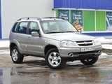Объявлений - продажа Chevrolet в Ульяновске, цены на
