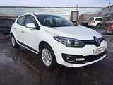 Продажа автомобилей в Красноярске, новые и