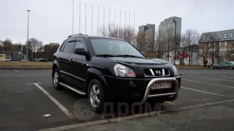 Продажа авто в санкт петербурге на авто ру и авито - 9