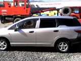Находка Хонда Партнер 2006
