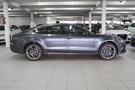 Audi A7 2.0 TFSI quattro S tronic Sline (11.2015)