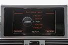 Дополнительное оборудование: Функция контроля усталости водителя, блокировка задних дверей от случайного открывания, внешние зеркала с функцией памяти, Audi drive select (опция)