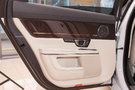Jaguar XJ LWB 3.0 AWD AT Autobiography (02.2016)