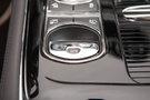 Стояночный тормоз: Электронный стояночный тормоз (EPB)