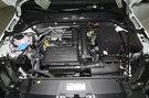 Тип двигателя: Рядный. 4-цилиндровый