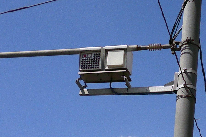 Картинки по запросу дорожная камера