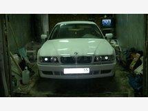 BMW 7-Series 1998 ����� ��������� | ���� ����������: 09.04.2016