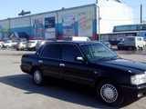 Иркутск Тойота Краун 2005