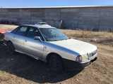 ������ Audi 80 1991