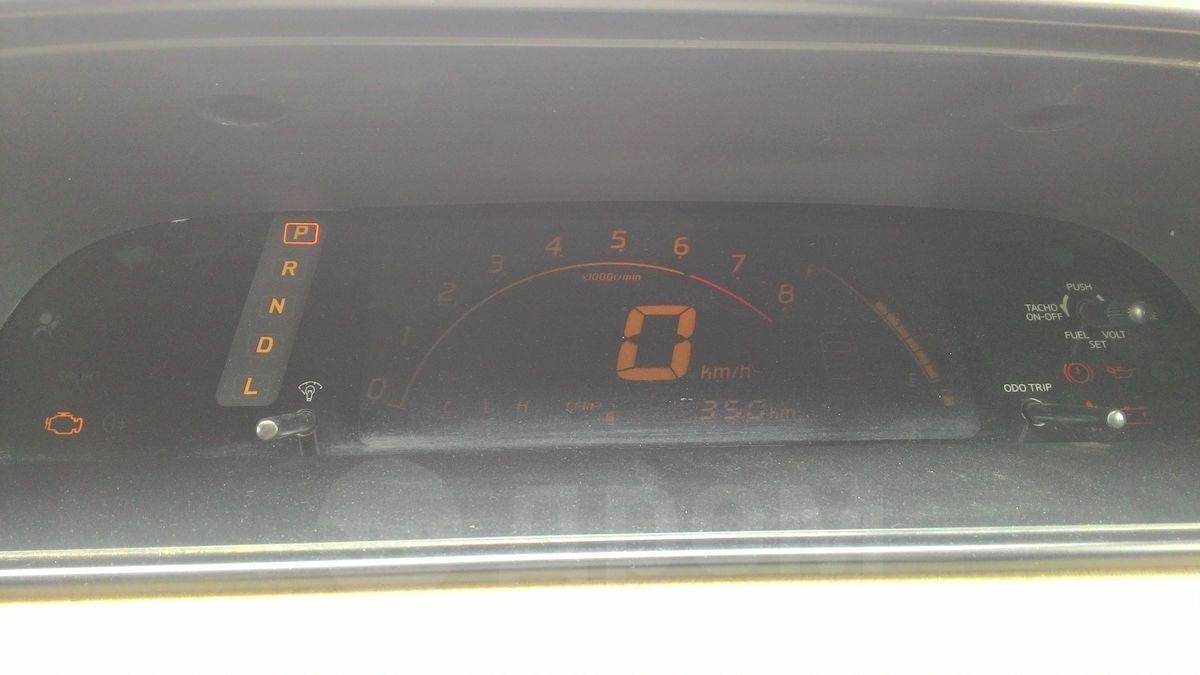 Купить Nissan Liberty 2002 в Иркутске, Продам хороший и ...: http://irkutsk.drom.ru/nissan/liberty/21567307.html