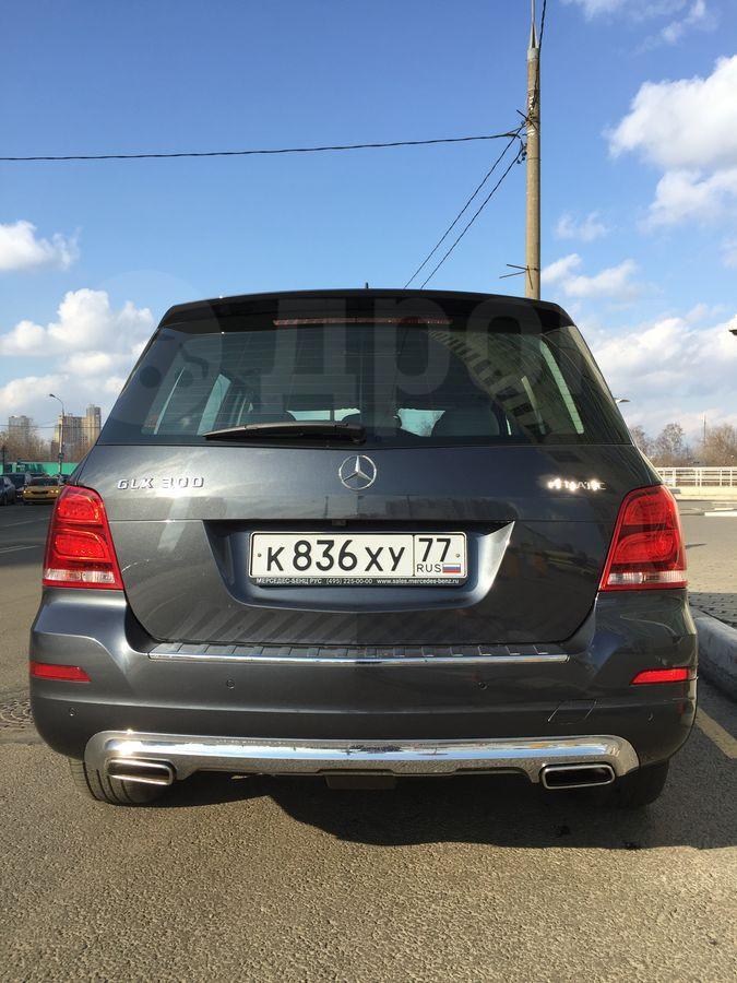 На этой странице собраны материалы по запросу е1 автомобили газель термобудка екатеринбурге продажа и фото