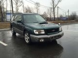 ��������� Forester 1998