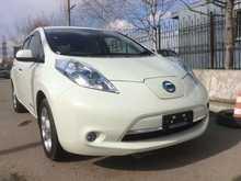 Продажа, Цены, Отзывы, Фото ... - Nissan