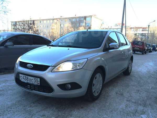 000 рублей купить форд фокус омск термобелье хорошо