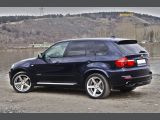 �������� BMW X5 2008