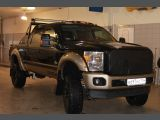��������� Ford F250 2013