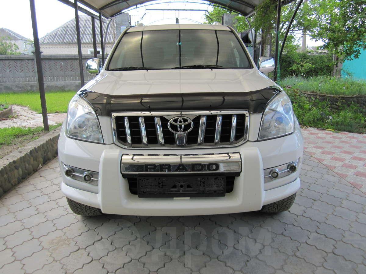 Toyota Camry (Тойота Камри) - цена, отзывы, характеристики ...
