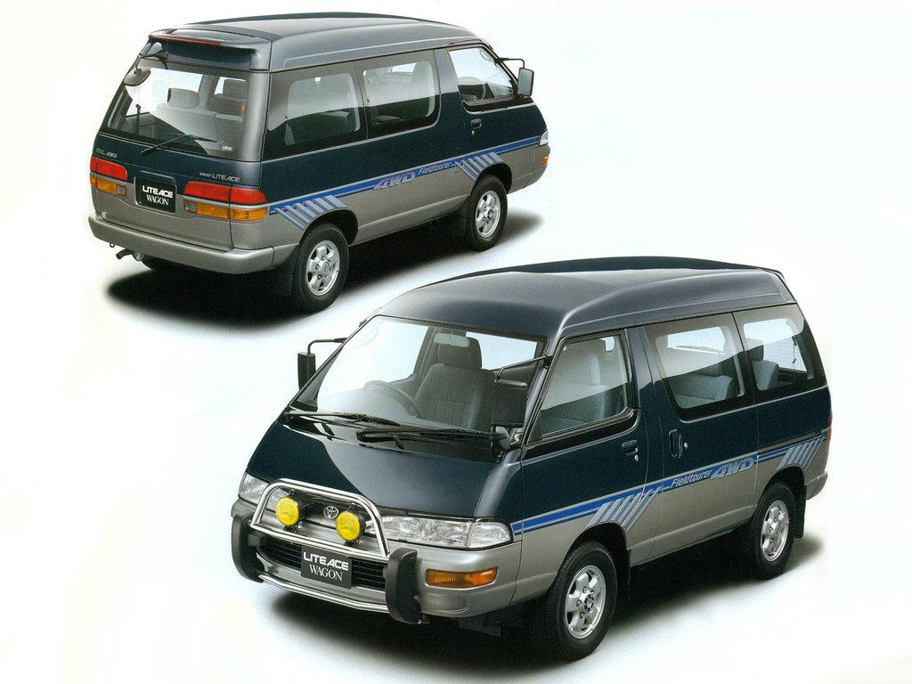 toyota lite ace 1992 1993 1994 1995 1996 3 4 r20 r30. Black Bedroom Furniture Sets. Home Design Ideas