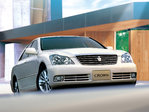 Toyota Crown S180