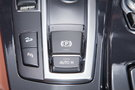 Стояночный тормоз: Электронный c функцией Auto Hold
