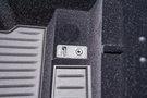 Дополнительное оборудование аудиосистемы: Аудиосистема Harman/Kardon (опция), USB
