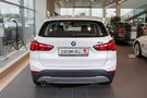 BMW X1 sDrive18i AT (02.2016)