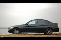 BMW 3-Series 2007 ����� ��������� | ���� ����������: 07.05.2016