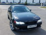 Омск Тойота Марк 2 1995