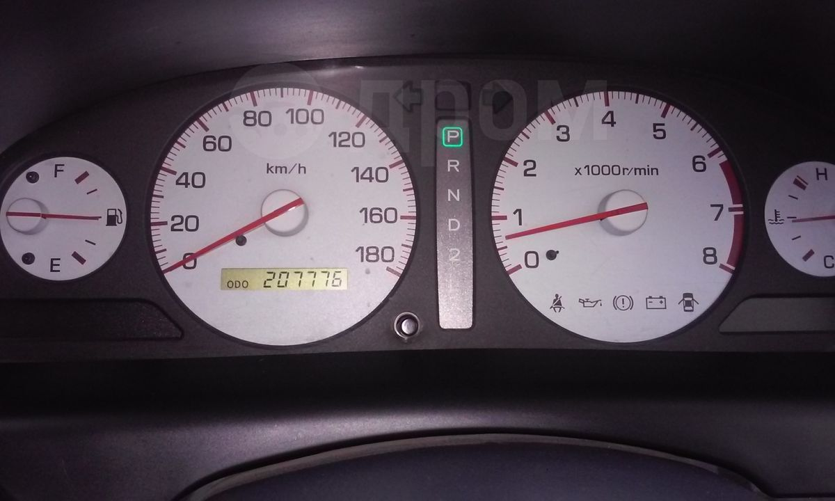 Продам рулевую колонку на ВАЗ 2101: 350 грн.