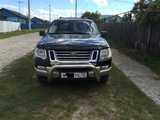 ������ Ford Explorer 2006