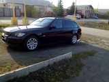������� BMW 3-Series 2006