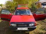 Рубцовск  ВАЗ 2108 1995