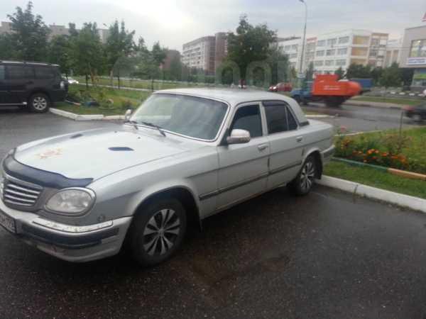 ЛУИДОР Москва  Официальный дилер ГАЗ  продажа