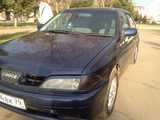 Биробиджан Тойота Карина 1998