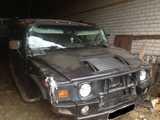 ����� Hummer H2 2004