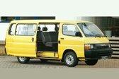 Toyota Hiace N100