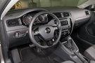 Volkswagen Jetta 1.6 MPI AT Allstar (03.2016 - 02.2017)