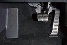 Volkswagen Jetta 1.4 TSI DSG Allstar (04.2016 - 02.2017)