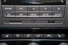 Дополнительное оборудование аудиосистемы: Аудиосистема RCD 230, AM/FM, CD, вход SD, USB, iPod, 4 динамика