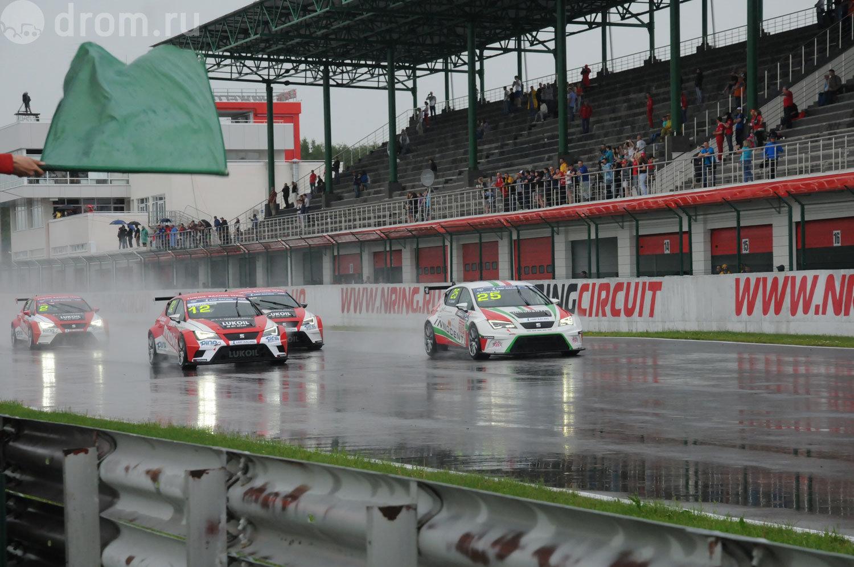 мокрые и скользкая борьба