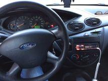 Ford Focus 2004 ����� ��������� | ���� ����������: 04.06.2016