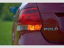 Volkswagen Polo 2010 ����� ���������   ���� ����������: 20.05.2013