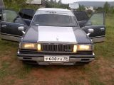 ������ ������ ������ 1986