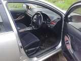Ангарск Тойота Премио 2008