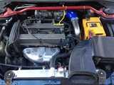 Mitsubishi Lancer 2004 �.