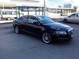 ��� Audi A6 2006